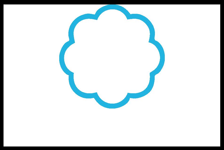 Verified Models